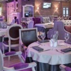 Итальянский ресторан Largo