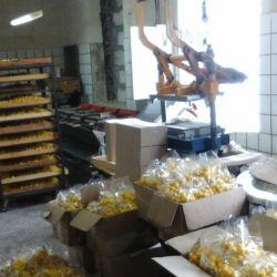 Завод по производству мин. воды и конд. изделий 3