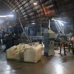 Смоленский кабельный завод 7