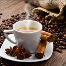 Кафе 1