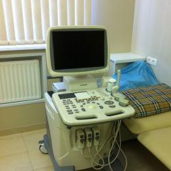 Многопрофильный медицинский центр в Санкт-Петербурге 2