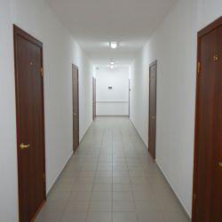 Здание с арендаторами в Краснодаре 4