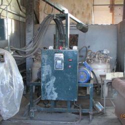 Теплоизоляция труб и фасонных изделий ппу 1