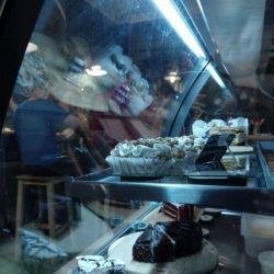 Творческая кофейня 7
