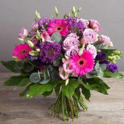 Продам прибыльный цветочный бизнес 1
