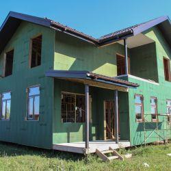 Продаю строительную компанию  5