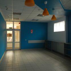 Здание с арендаторами в Краснодаре 8