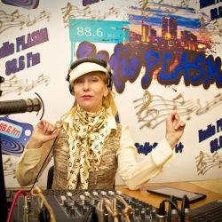 Продам работающую FM радиостанцию