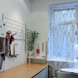 Готовый бизнес Ателье по пошиву одежды 7