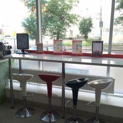 Кафе / Бар в центре города 4