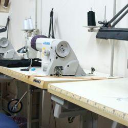 Продажа  Швейная мастерская на Севере Москвы 1