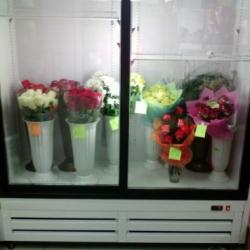 Цветочный бизнес 4