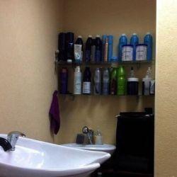 Салон красоты, парикмахерская 4