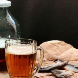 Магазин-бар разливного пива 3