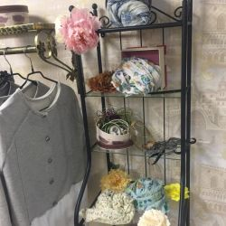 Магазин итальянской одежды с прибылью от 100 000 р. 6