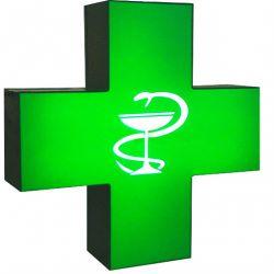 Аптека (2 объекта).