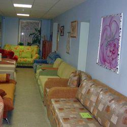 Действующий мебельный бизнес 2