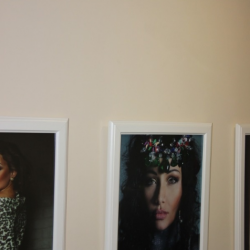 Салон красоты 9