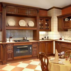 Салон кухни 5