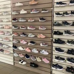 Действующий Готовый бизнес по продаже детской обуви  2