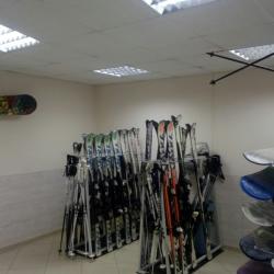 Продаю прокат спортивного инвентаря 3