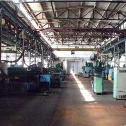 литейно- механический завод 2
