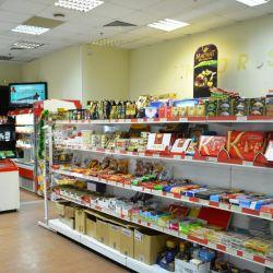 минимаркет  7