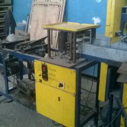 Оборудование для производства гофротары 2