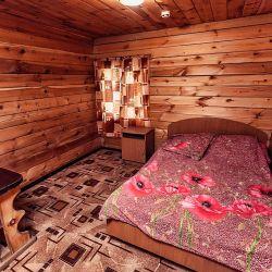 туристический бизнес в Алтайском крае. 5
