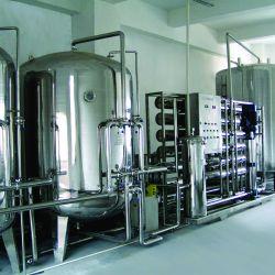 Производство бытовой химии и средств личной гигиены