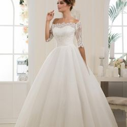 Свадебный салон 7