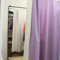 Готовый бизнес Ателье по пошиву одежды 4