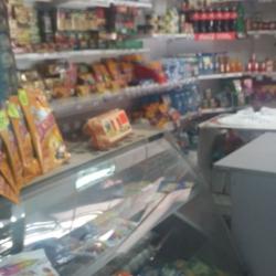 продуктовый магазин 3