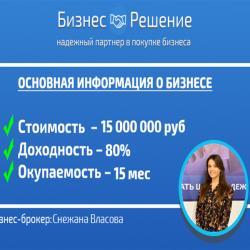 Производство полых шоколадных фигур в Московской области 4