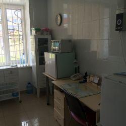 Медицинский центр в Вологде 8