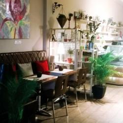 Кафе - кулинария 2