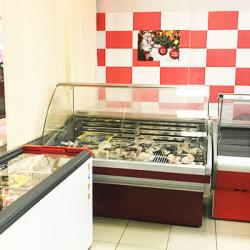 Магазин мясной и рыбной продукции в Подольске 3