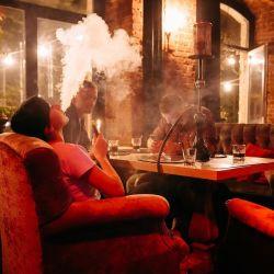 Продаю прибыльный бизнес бар-ресторан «liquor» 2