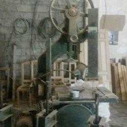 Цех по изготовлению мебели 2