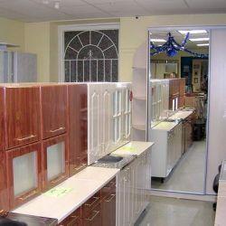 Действующий мебельный бизнес 8