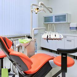 Продается Стоматологическая клиника м. Чистые пруды 1