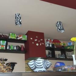 Кальянная-магазин Massaii 2