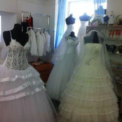 Свадебный салон в центре города 4