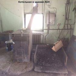 Продажа готового бизнеса (БРУ, ЖБИ изделия) от Собственника в Артеме 13