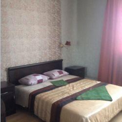 Мини-отель 3