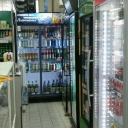 Табачно-пивной бизнес 4