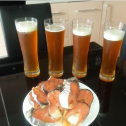 Производство и продажа пива
