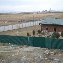 Действующий завод по добыче и переработке ПГС (песчано-гравийные смеси(щебень и отсев)) 13