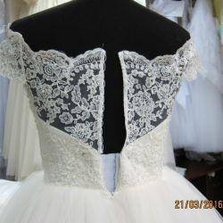 Свадебный бизнес салон и производство 4