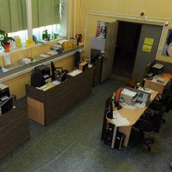Прибыльный Центр оборудования для салонов красоты 4